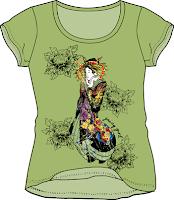 design-t%2Bshirt