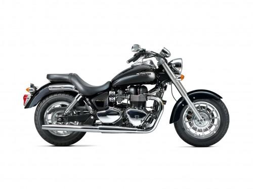 The Best Motorcycle 2012 Suzuki Motorcycle Honda