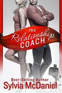 bad boy dating coach Find out why women find bad boys so irresistible and how to find the bad boy in relationships & dating bad boys and what makes them so the ladies coach.