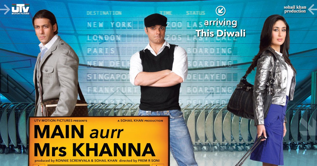 Aamir Salman Shahrukh Movie Duplicate Download