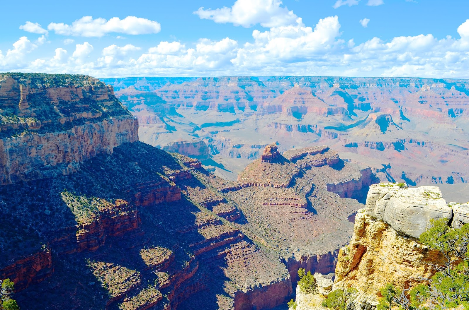 Trek America, Travel, Travel blog, trek america review, trek america blog, dizzybrunette3, travel blog, vegas, national parks, i trek here, youtubers, grand canyon, bryce canyon, america, in n out burger, zion national park