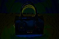 Co dělat, aby kabelka vydržela co nejdéle?