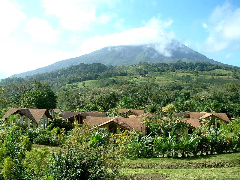 Alajuela Costa Rica  city photos gallery : Costa Rica Vacations Packages | Costa Rica Tourism | Costa Rica Hotels ...