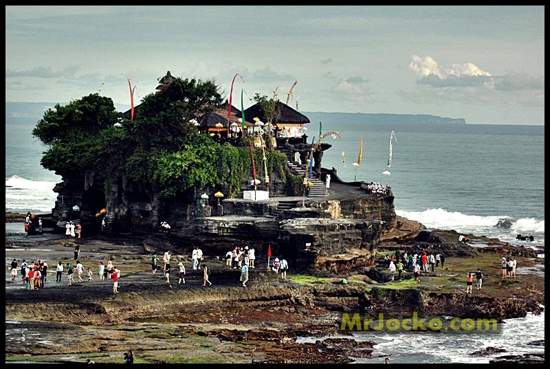 tempat menarik di bali indonesia travel blogger malaysia