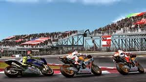 Download Game MotoGP 14