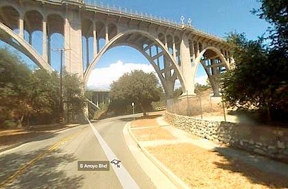 penis bridge