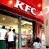 တို႔မ်ားရဲ႕ ေရႊႏိုင္ငံေတာ္မွာ KFC တစ္ပြဲ ဝယ္လို႔ရမဲ့ ၃၆၀၀က်ပ္ကို တစ္ရက္လုပ္ခ သတ္မွတ္တာကို အထည္ခ်ဳပ္လုပ္ငန္းရွင္ေတြက ကန္႔ကြက္ၾကသတဲ့