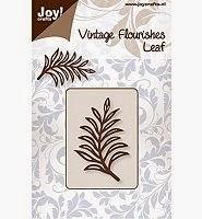 http://www.ebay.de/itm/Stanz-Prageschablone-Vintage-Flourishes-Leaf-Farn-Zweig-JoyCrafts-6003-0047-/191555406664?pt=LH_DefaultDomain_77&hash=item2c99978b48