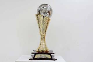 Bengaluru FC vs Mohun Bagan