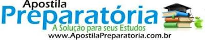 site Apostilas Preparatória (OPÇÃO)