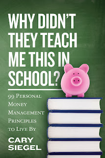 http://www.amazon.com/Didnt-They-Teach-This-School/dp/1481027565/ref=sr_1_1?s=books&ie=UTF8&qid=1389647608&sr=1-1