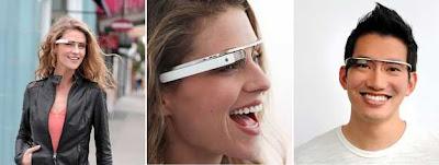 project glass, projeto óculos, óculos do google