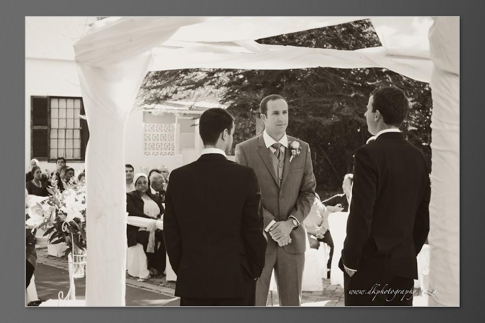 DK Photography DVD+SLideshow-127 Karen & Graham's Wedding in Fraaigelegen  Cape Town Wedding photographer