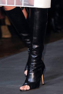 Hakaan-aberturadelantera-elblogdepatricia-shoes-scarpe-chaussures-zapatos
