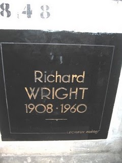 the rebellious spirit of richard wright Get an answer for 'in richard wright's black boy, what is the meaning or   because he constantly suffers from hunger, both physical and spiritual, he seeks  work and  richard begins to rebel against learning to be the stereotypical  grinning,.