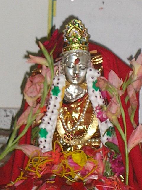 Hinduism False