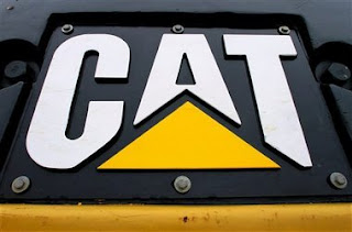 """Caterpillar"" Hiring Experianced Proffessionals As Associate Engineer  @ Chennai"