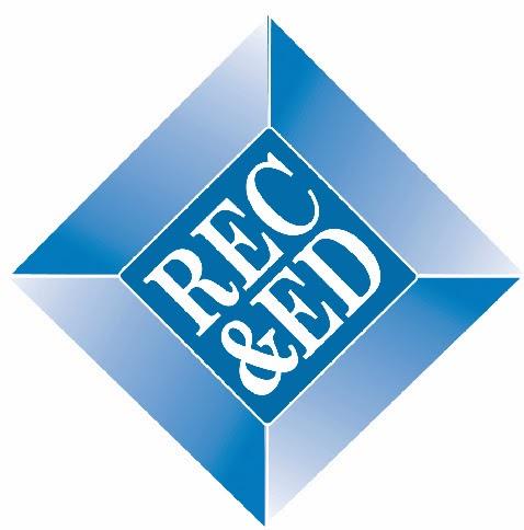 Rec&Ed