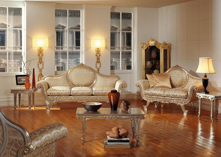 luxury sofa designs an interior design