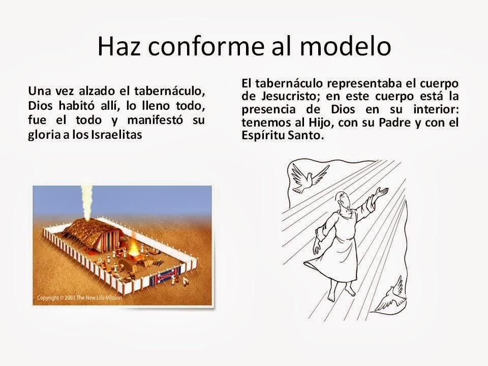 JESUCRISTO ES EL CENTRO DE LA PREDICACIÓN DEL EVANGELIO