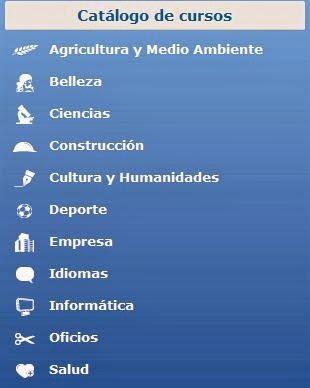 http://www.massaber.es/contenido/