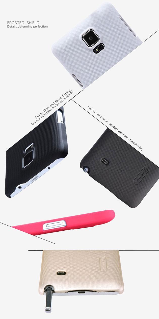 เคส สวย ๆ Note 4 พร้อมส่ง