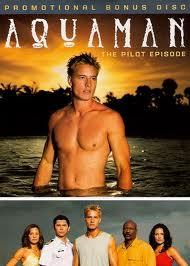 images+%25283%2529 Download   Aquaman 1ª Temporada  RMVB Legendado