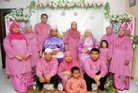 mY hEpY FaMILy~