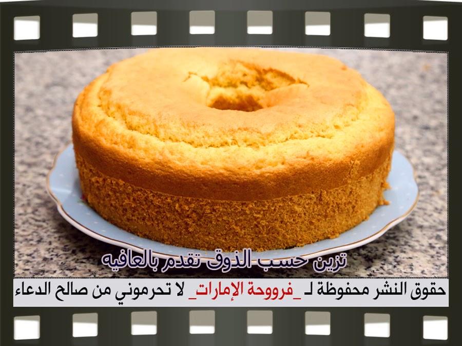 http://3.bp.blogspot.com/-atgDlwRsJG4/VT-ws8PktlI/AAAAAAAALUI/1J4z98C5r6o/s1600/25.jpg