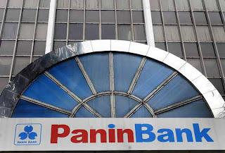 Lowongan Kerja 2013 Terbaru PaninBank Untuk Lulusan S1 Fresh Graduate dan Penempatan di Solo Jawa Tengah, lowongan kerja bank desember 2012