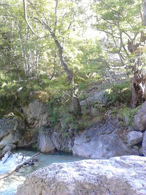loutra aridaias