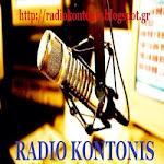 RADIO KONTONIS