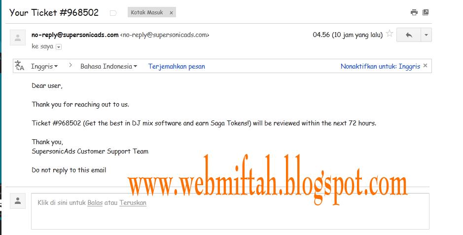 http://3.bp.blogspot.com/-atjwQk9qy-o/UwHW7FUQAVI/AAAAAAAABgw/TBsBEewJ6Zc/s1600/gak+di+reject.PNG