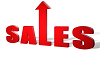 top blog sales