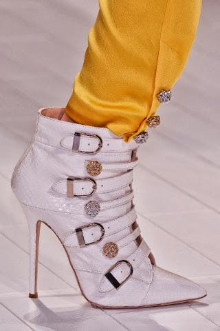 Blmarine-TrendAlartSS2014-elblogdepatricia-calzatura-shoes-zapatos-calzado-scarpe