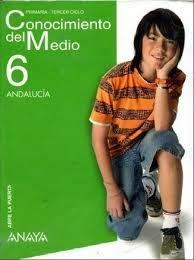 http://edu.jccm.es/cp/villacol/files/anayacono/05rdi/05recursos.htm