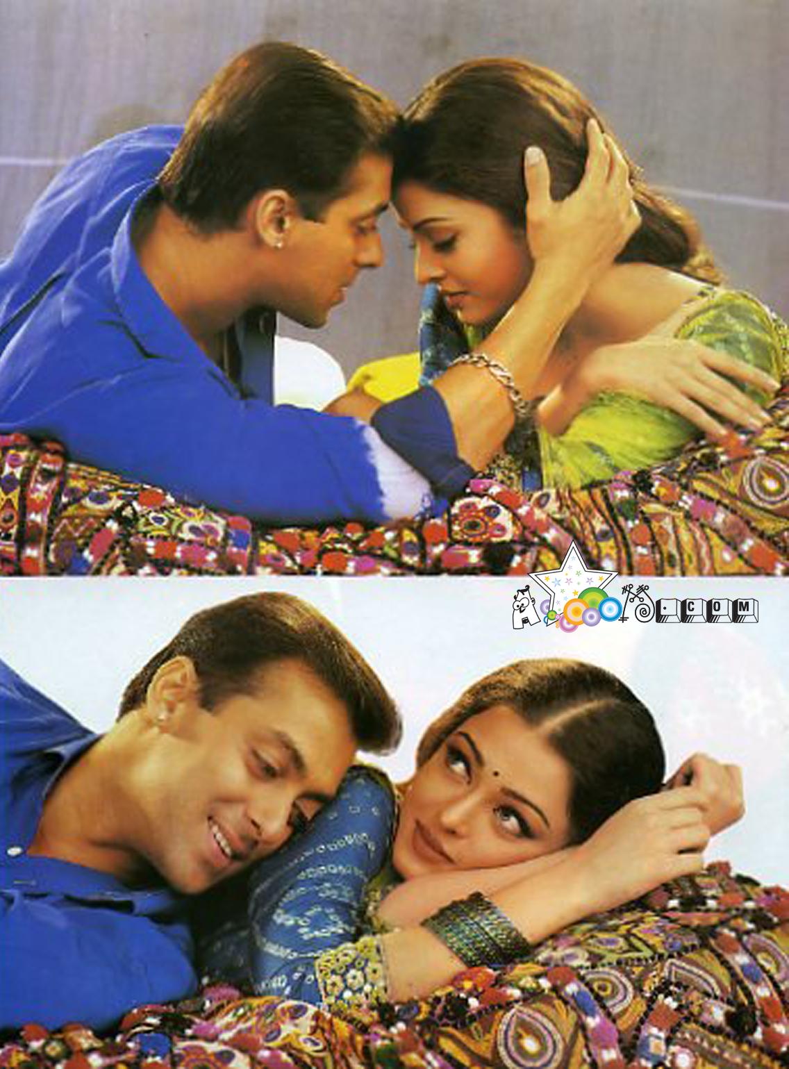 http://3.bp.blogspot.com/-atnBK5EZfjY/TilTtEVxoYI/AAAAAAAAAb4/yRz7k2-HBkk/s1600/Hum-Dil-De-Chuke-Sanam-36-Aishwarya-Rai-Salmaan-Khan-Ash-Aishwarya-rai-Bacchan.jpg