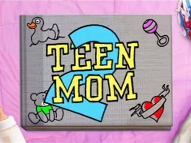 Dexter teen mom review this totally free porn
