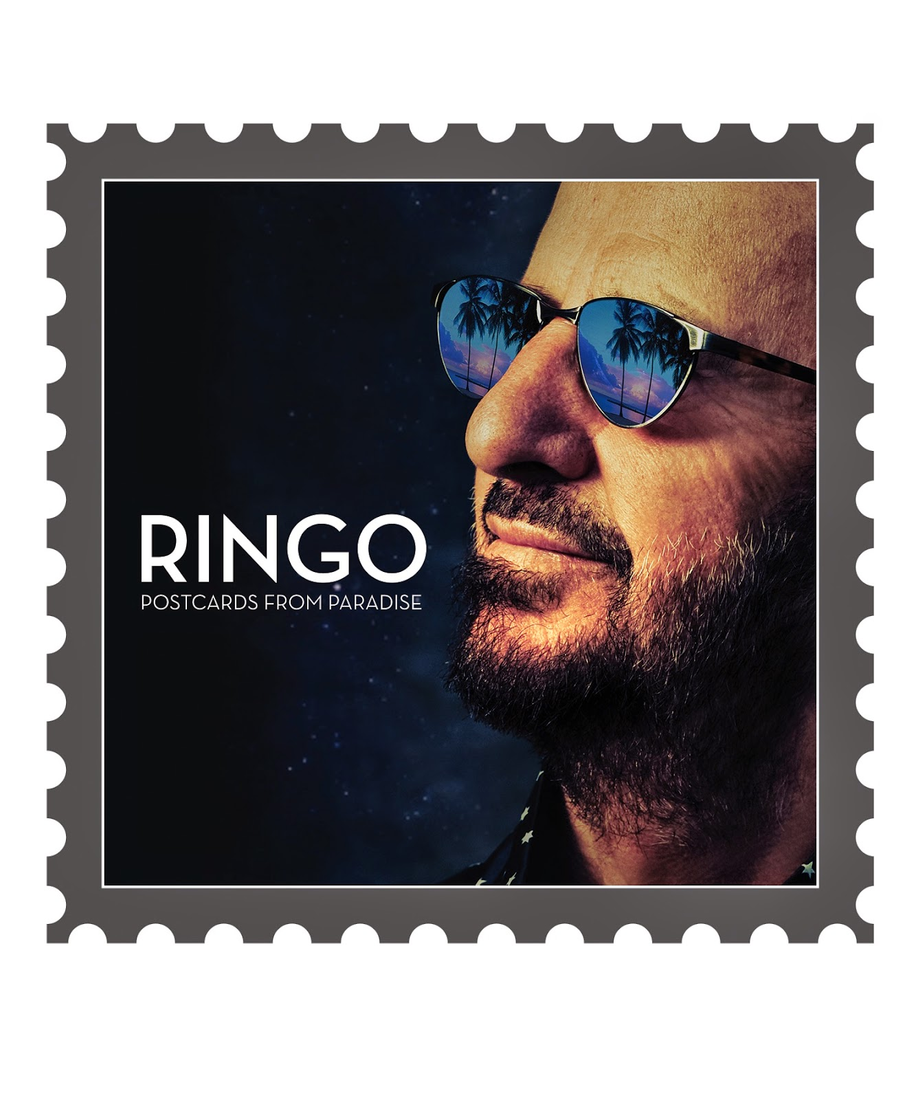 Ringo-Starr-Postcards-from-Paradise-by-R