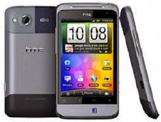 jpeg, Daftar Harga HP, Harga HP HTC, Harga Smartphone, HP HTC, HTC