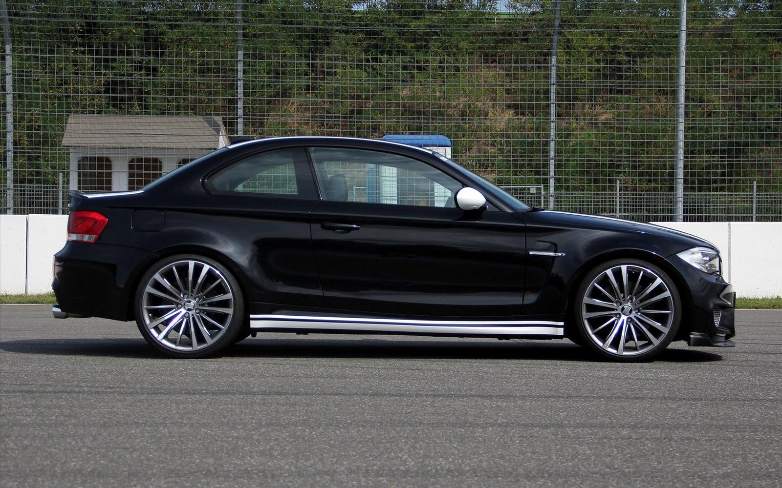 kelleners sport ks1 s bmw 1 series m coupe 2011 car wallpaper car pictures. Black Bedroom Furniture Sets. Home Design Ideas