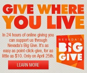 www.razoo.com/story/NevadaSPCA