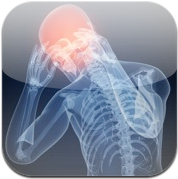 BrainWave Headache Relief iPhone App