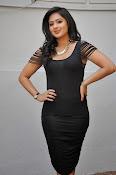 Nikesha patel latest glam pics-thumbnail-13