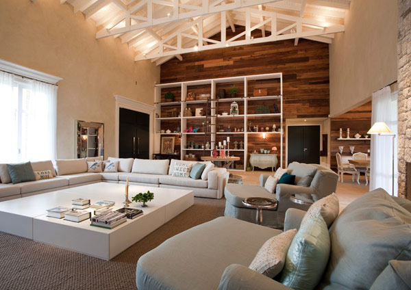 blog.oanasinga.com-interior-design-photos-rustic-contemporary-living-room-mauricio-karam-sao-paulo-3 border=