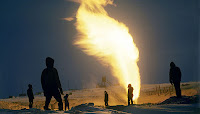 Orlov: Shale gas the view from Russia thumbnail