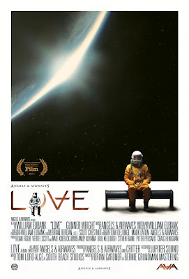 Watch Love 2011 BRRip Hollywood Movie Online | Love 2011 Hollywood Movie Poster