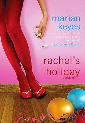 Rachel's holyday