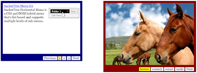 pustaka-javascript-dan-css.blogspot.com-Javascript_Peluncur_Artikel_Unggulan