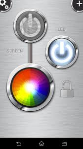 FlashLight LED HD Pro v1.77 Apk Android